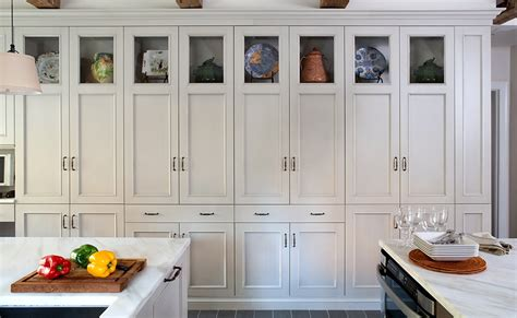 custom kitchen cabinets maryland custom cabinets in md dc va custom kitchen cabinets