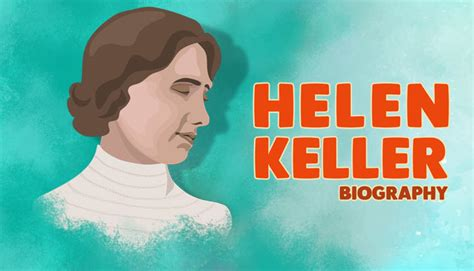 helen keller biography for students helen keller biography short biography for kids mocomi