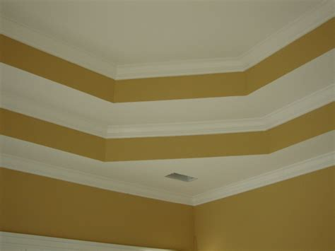 two tone tray br ceilings pinterest trey ceiling trays and paint ideas 1000 images about painted tray ceilings on pinterest