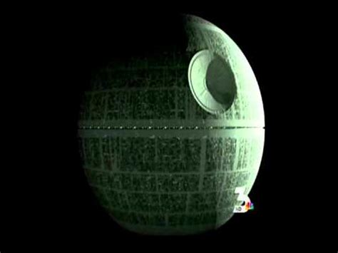 should the us government build a death star reasoncom suggestion for the u s government to build a death star