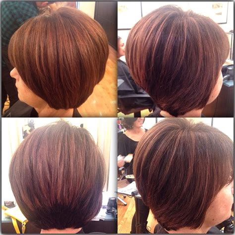 permed hair in wellingborough permed hair in wellingborough graduated bob hairstyles