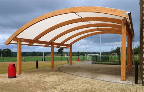 Canopy Canopy Steel Canopies Timber Canopies