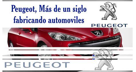 liquidar el impuesto de mi vehiculo como liquidar impuestos vehiculos valle del cauca 2013
