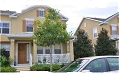 Apartments In Orlando Near Me Apartments And Houses For Rent Near Me In Orlando