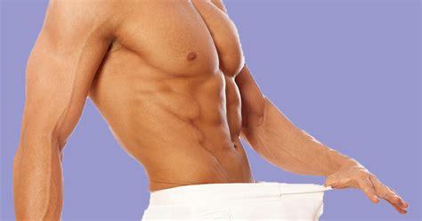 Daily masturbation prevents prostate cancer