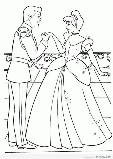cinderella coloring pages pdf cinderella coloring pages pdf timykids