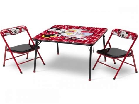 Costco Folding Table And Chairs Folding Table Kmart Shelby