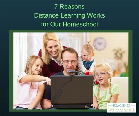 7 Reasons To Learn To Cook by 7 Reasons Bju Press Distance Learning Works For Our Homeschool
