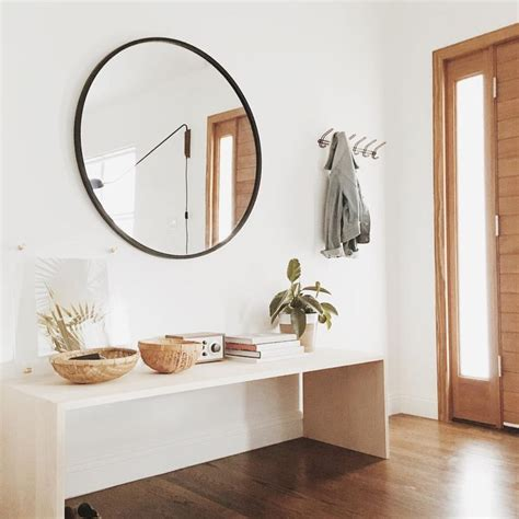 Bathroom Mirror Cut To Size Mirrors Marvellous Get Mirror Cut Bathroom Wall Mirrors Cut To Size Does Lowes Cut Mirror
