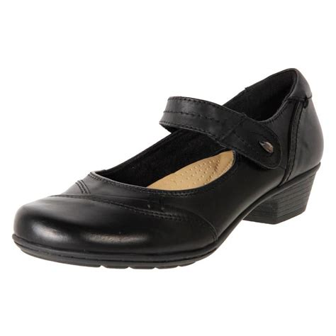 comfort shoes brand brand new planet shoes comfort low heel mary jane office