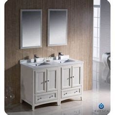 double sink vanities for small bathrooms 1000 ideas about small double vanity on pinterest