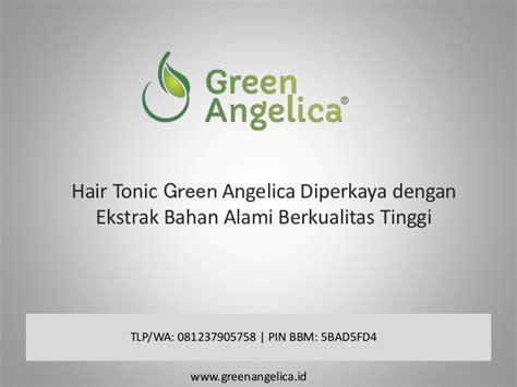 Paket Hemat Obat Penumbuh Rambut Botak Alami Ratu Kemiri obat penumbuh rambut alami newhairstylesformen2014