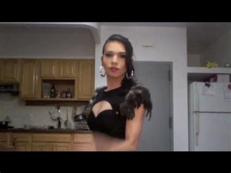 femboys youtube trap and femboys doovi