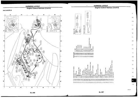 pioneer deh p7900bt wiring diagram 34 wiring diagram