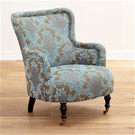 small reading chair for bedroom reading chair traditional armchairs and accent chairs by cost plus world market
