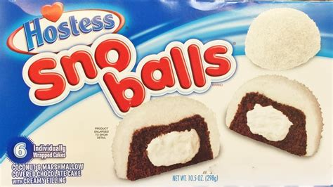online sellers seek thousands for hostess snack cakes newson6com 10 5oz hostess sno balls coconut marshmallow cake ebay