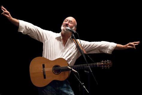 Wedding Song Stookey by Noel Paul Stookey At The Opera House July 26 Boothbay