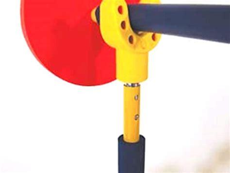 kid weight bench redmon fun and fitness exercise equipment for kids weight bench set desertcart