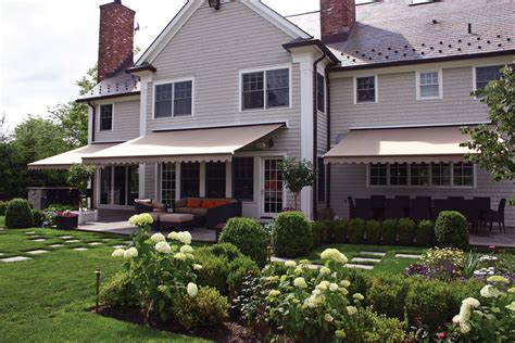 retractable awnings cincinnati electric retractable awnings awning motor suppliers and