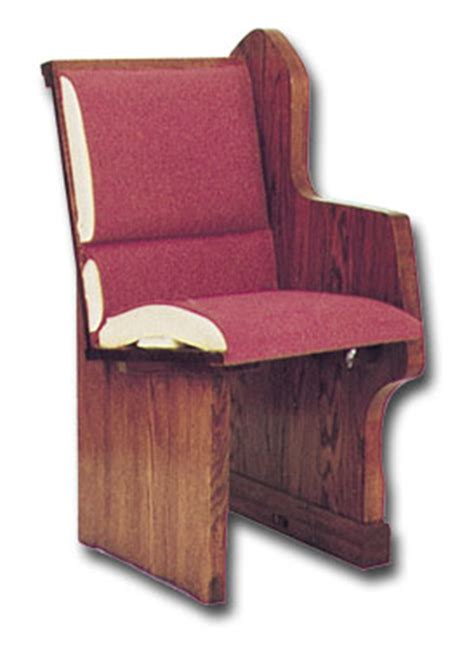 Church Pew Upholstery by Church Pew Upholstery Virginia Church Furniture
