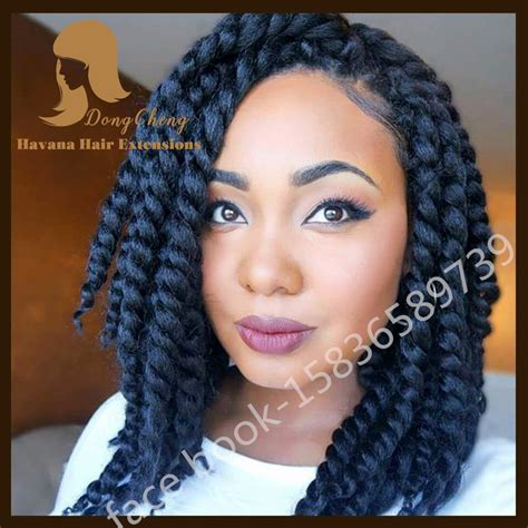 buy pre twisted senegalese twists pre twisted hair senegalese kinky pre twisted braiding