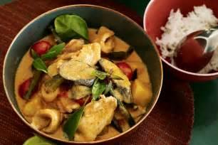 Thai Cuisine Thai Cuisine Taste Au