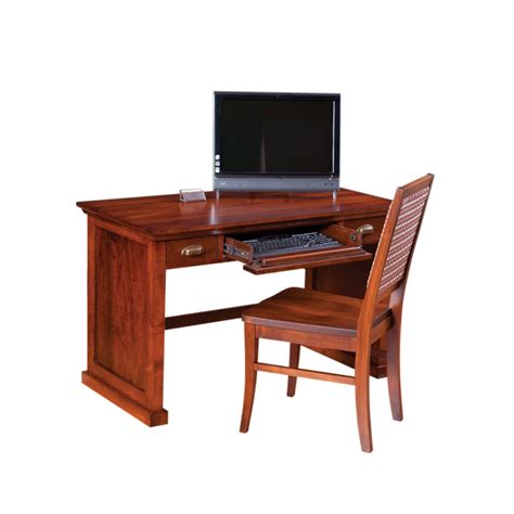 Home Office Writing Desks Writing Desks Home Office