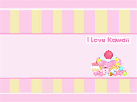 imagenes kawaii para fondo de pantalla pc kawai world fondos para pc