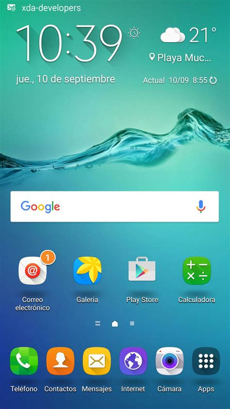 samsung apps apk s4 xda apps up 12 12 15 n5 tw launcher s6 tw la samsung