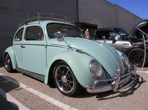 car volkswagen beetle 2013 california car cover european car show eurotuner