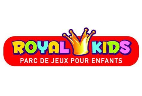 Ww St Kid Royal Mulhouse Illzach Parc De Jeux