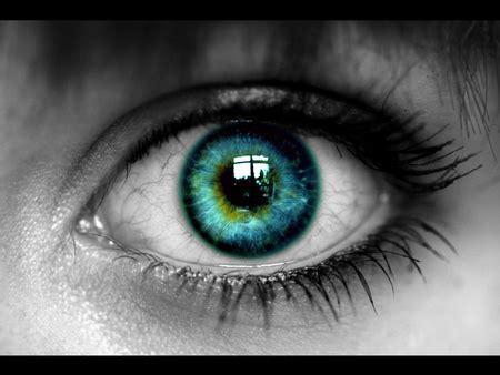 imagenes 3d ojos bizcos wallpaper de ojos en 3d imagui