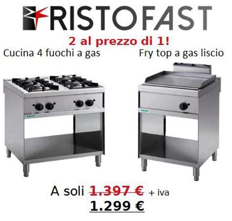 attrezzature cucina professionale usate attrezzatura professionale cucina ristorante a lissone