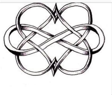 infinity times infinity tattoo infinity times infinity infinity times infinity