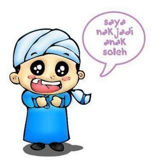 Backpack Moslem Doa Anak Sholeh doa anak sholeh satriadharma s weblog