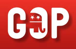 what color is the republican 2013 new year s resolutions for the gop conservative