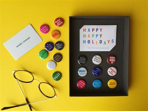 Warby Parker Gift Card - warby parker gift card lamoureph blog