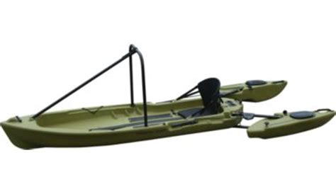 kayak boats cabela s freedom hawk freedom 12 fishing kayak cabela s