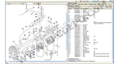 new 56 hay rake parts diagram new rake parts list