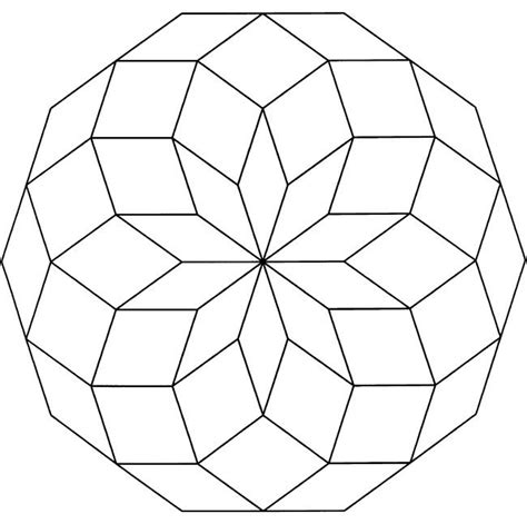mandala coloring pages for free free coloring pages of mandalas