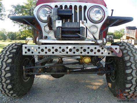 jeep rock crawler flex 100 jeep rock crawler flex bright 1 14 rc dash