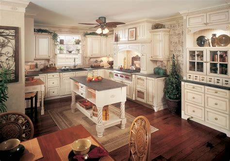 R And D Kitchen Fashion Island 28 Universalkitchencabinets Photo Gallery Of