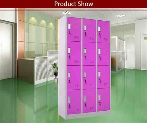 lockers for staff rooms wholesale lockers 12 compartment storage cabinets staff room storage portable locker buy