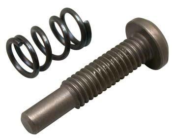 Os Engine Carburator O Ring Gasket 21484010 carburetor 10m rotary parts listing
