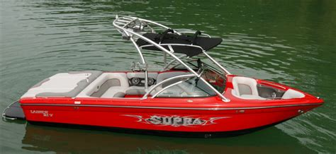 older supra boats research supra boats launch 21 v on iboats