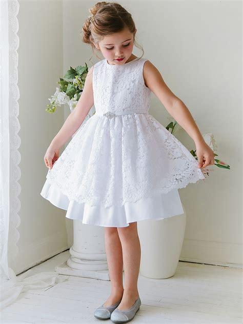 vestidos de primera comunion cortos 75 vestidos de primera comunion 161 lindos modelos originales