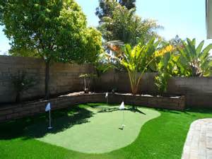 las vegas landscaping triyae backyard desert landscaping ideas las vegas