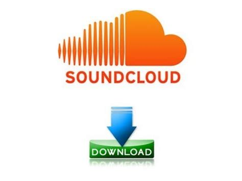 soundcloud to mp3 converter – buzzpls.com