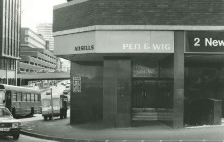 haircut coupons birmingham al wig shops in birmingham