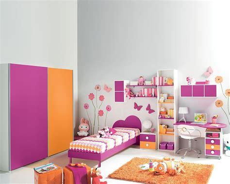 news kids dresser on home kids kids bedroom furniture kids dressers kids comfort jr kids dresser contemporary kids bedroom furniture best home design 2018